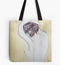 As I See It... Tote Bag