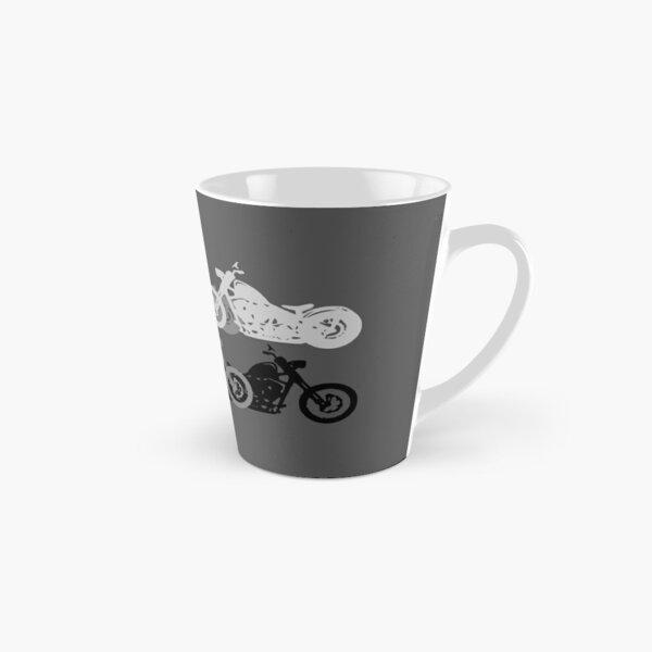 Cameo Bikes Mug long