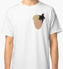 Rapper Classic T-Shirt