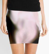 The Call of Cthulhu Mini Skirt