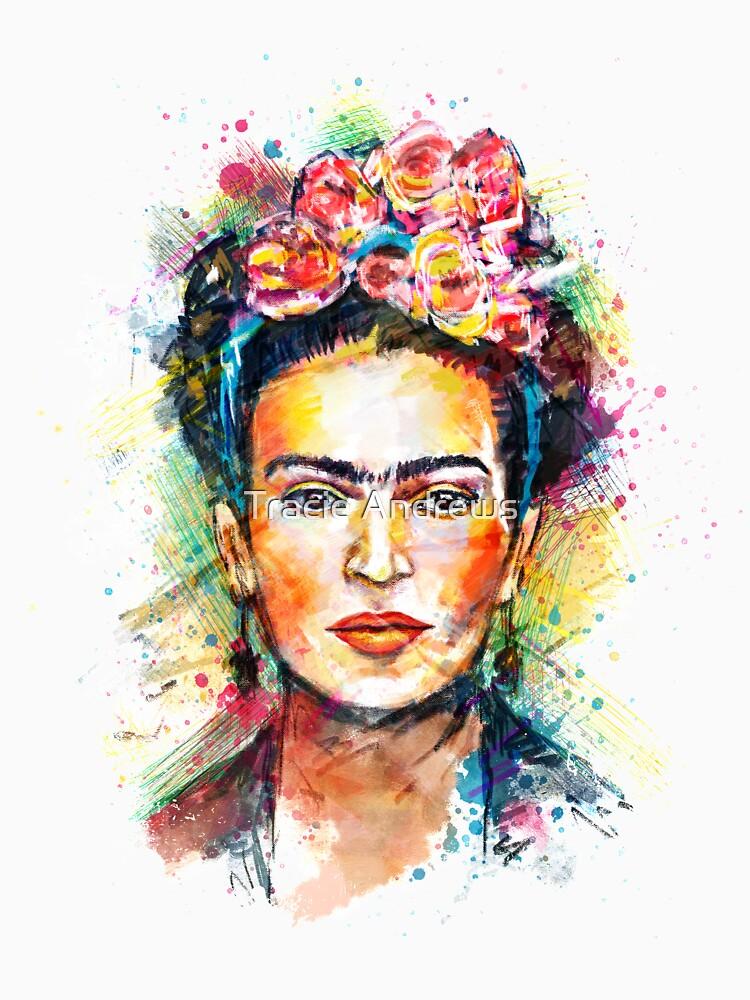 Frida Kahlo | Unisex T-Shirt