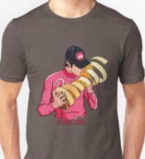 Giro Unisex T-Shirt
