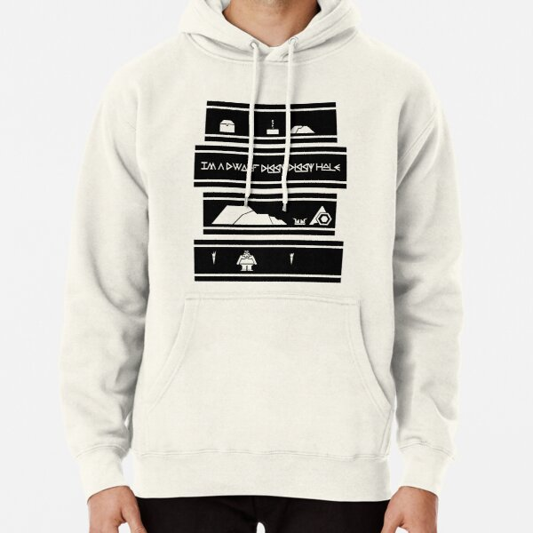 Pullover & Hoodies: Yogscast | Redbubble