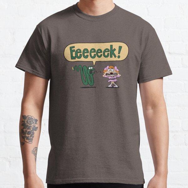 Eeeeeck!  Classic T-Shirt
