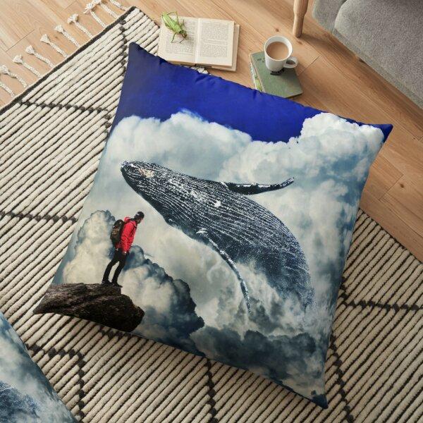 Yin Yang Whale Kids Cotton,Long Sleeve Creeping Suit