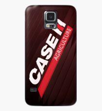 case ih phone case iphone 7