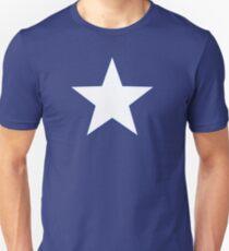 Der Stern Slim Fit T-Shirt