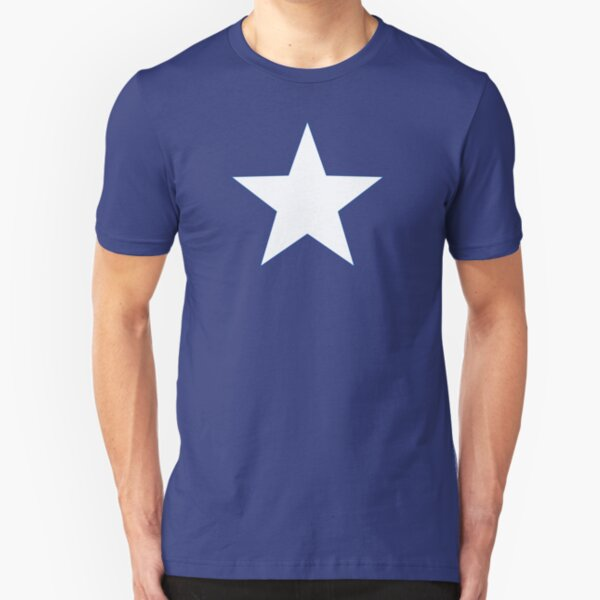 The Star Slim Fit T-Shirt