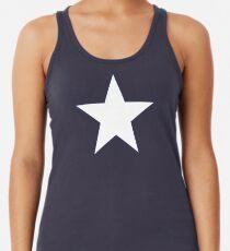 The Star Women's Tank Top