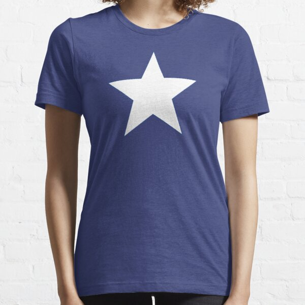 The Star Essential T-Shirt