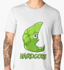 HARDCORE! Men's Premium T-Shirt