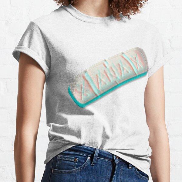 XANAX Classic T-Shirt