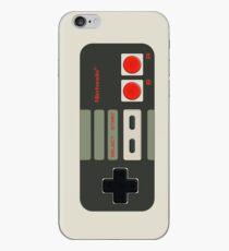 NES Controller iPhone Case