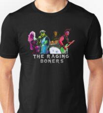 Stylised Colouring T-Shirt