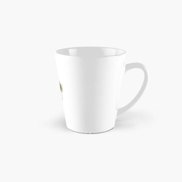 Atosaigh Tall Mug