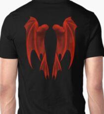 Dragon Wings T-Shirt