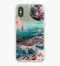 Lucid Dreaming iPhone Case