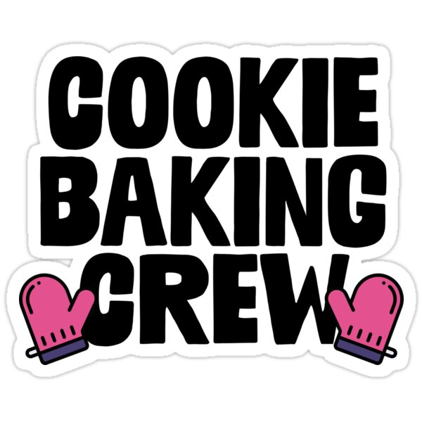 Cooking Baking Crew Art Chef Cook Foodie