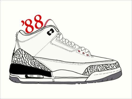 366d9c92ce56e8 Air Jordan III (3)