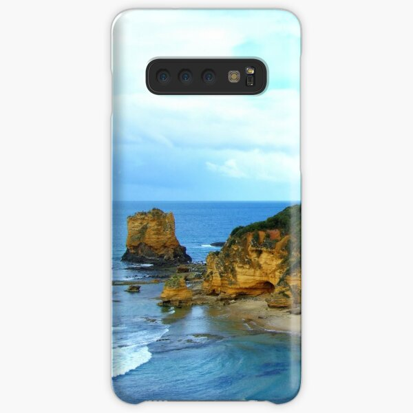 Eagle Rock Samsung Galaxy Snap Case