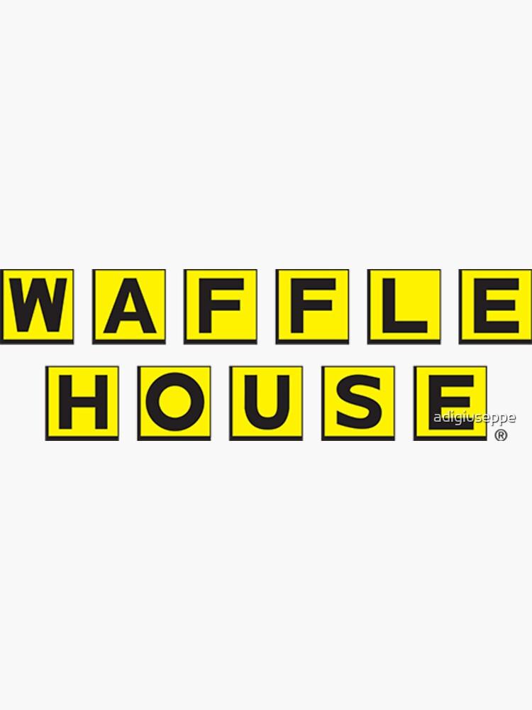 Waffle by adigiuseppe