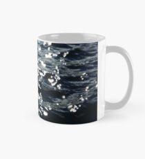 relfection Mug