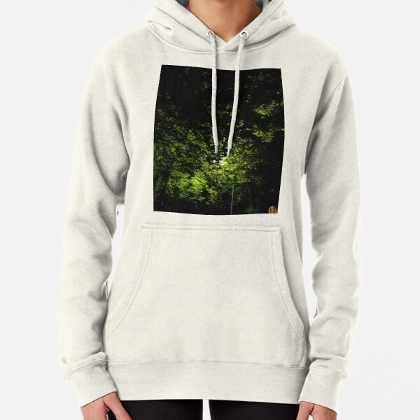 #Chambers, #Happiness, #Building, #Skyscraper, #NewYork, #Manhattan, #Street, #Pedestrians, #Cars, #Towers, #morning, #trees, #subway, #station, #Spring, #flowers, #Brooklyn  Pullover Hoodie