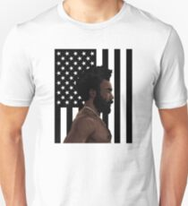 This Is America Unisex T-Shirt
