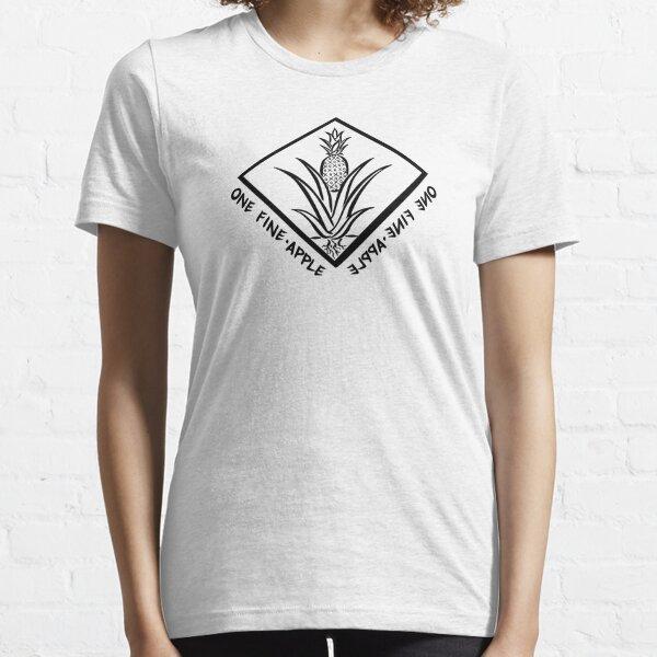 One Fine Apple Essential T-Shirt