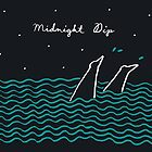 Midnight Dip by Emily Ryan