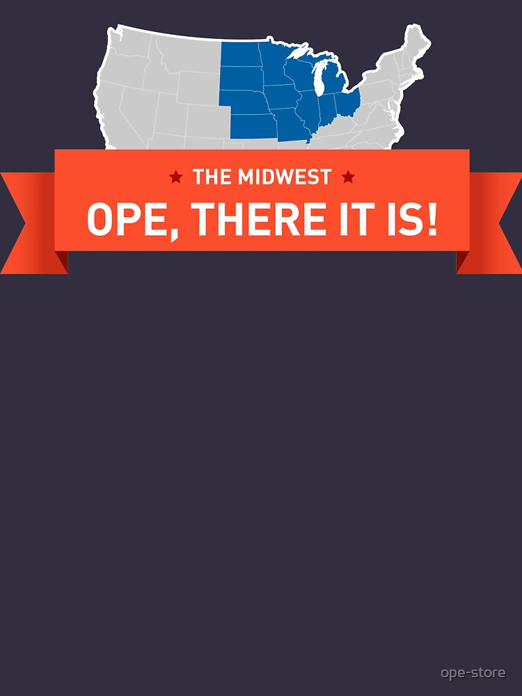 midwest ope