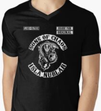 Sons of Chaos T-Shirt