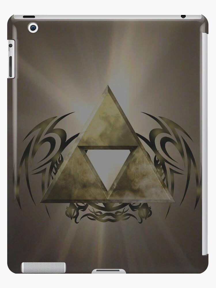 Legende von Zelda von Jommzz