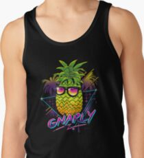 Rad Ananas Tank Top