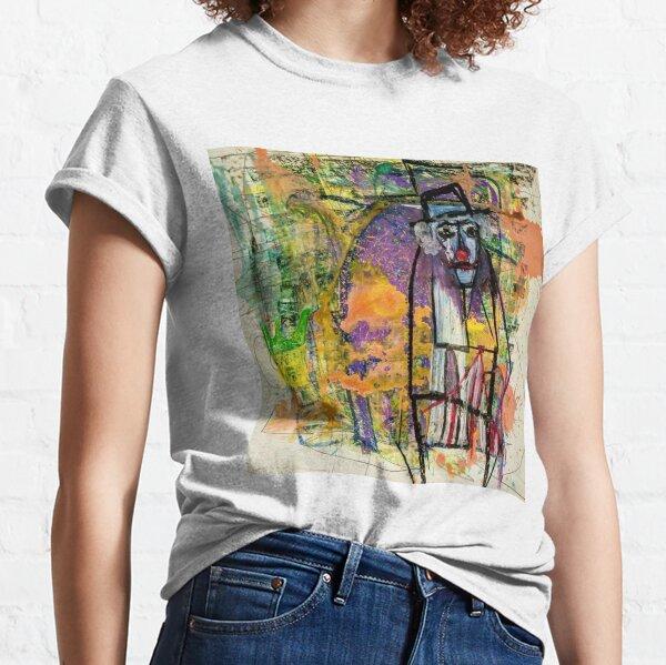 Circus Master Classic T-Shirt