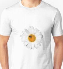 Daisy and Bee T-Shirt