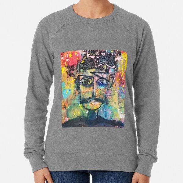 The Benzacovers Lightweight Sweatshirt