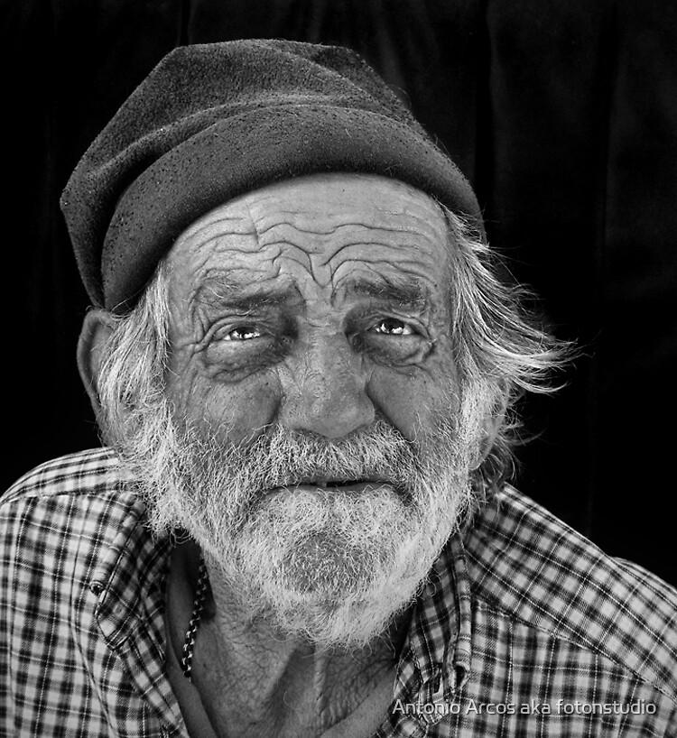 This Is Life2 by Antonio Arcos aka fotonstudio