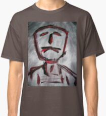 Ghoul T 1 Classic T-Shirt