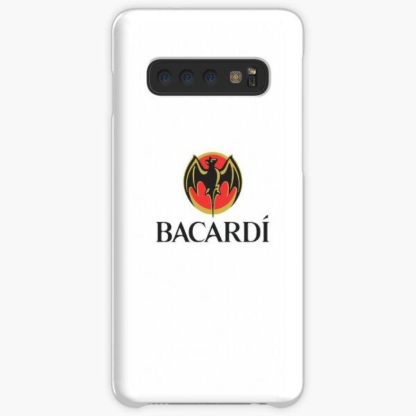 Bacardi Logo  Samsung Galaxy Snap Case