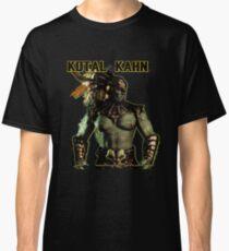 Kotal Kahn Classic T-Shirt