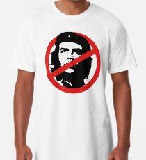 Kein Che Guevara Longshirt