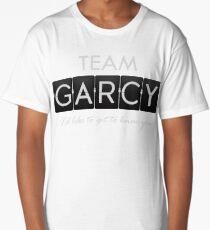 Timeless - Team Garcy Long T-Shirt