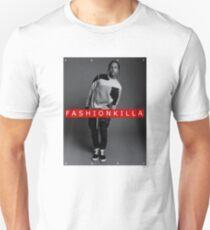 Asap Rocky Fashion Killa T-Shirt