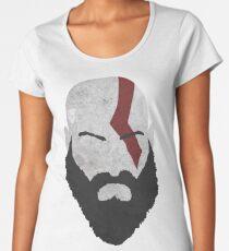 GOW Women's Premium T-Shirt