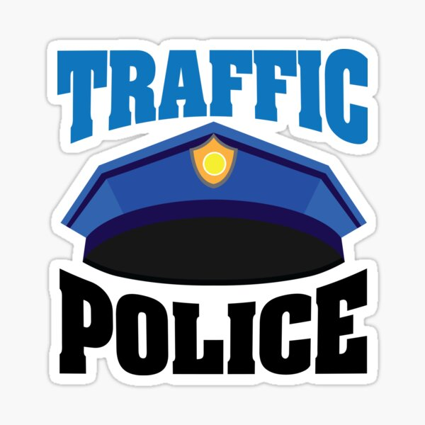 New York State Thin Blue Line Decal NY Police Sheriff Gloss Sticker HGV