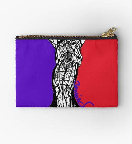 Woman Within9 Studio Pouch