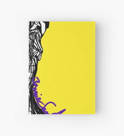 Woman Within8 Hardcover Journal