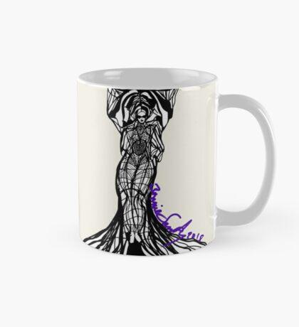 Woman Within7 Mug