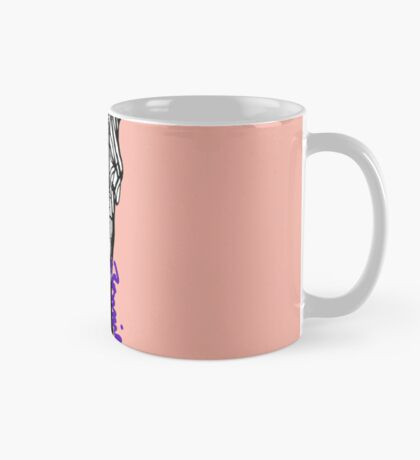 Woman Within6 Mug